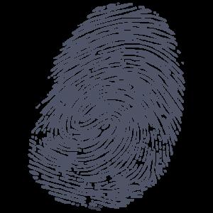 fingerprint-png-clipart